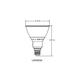 Uphoria LED PAR30LN E26 14W 40 Deg 3000K -  /