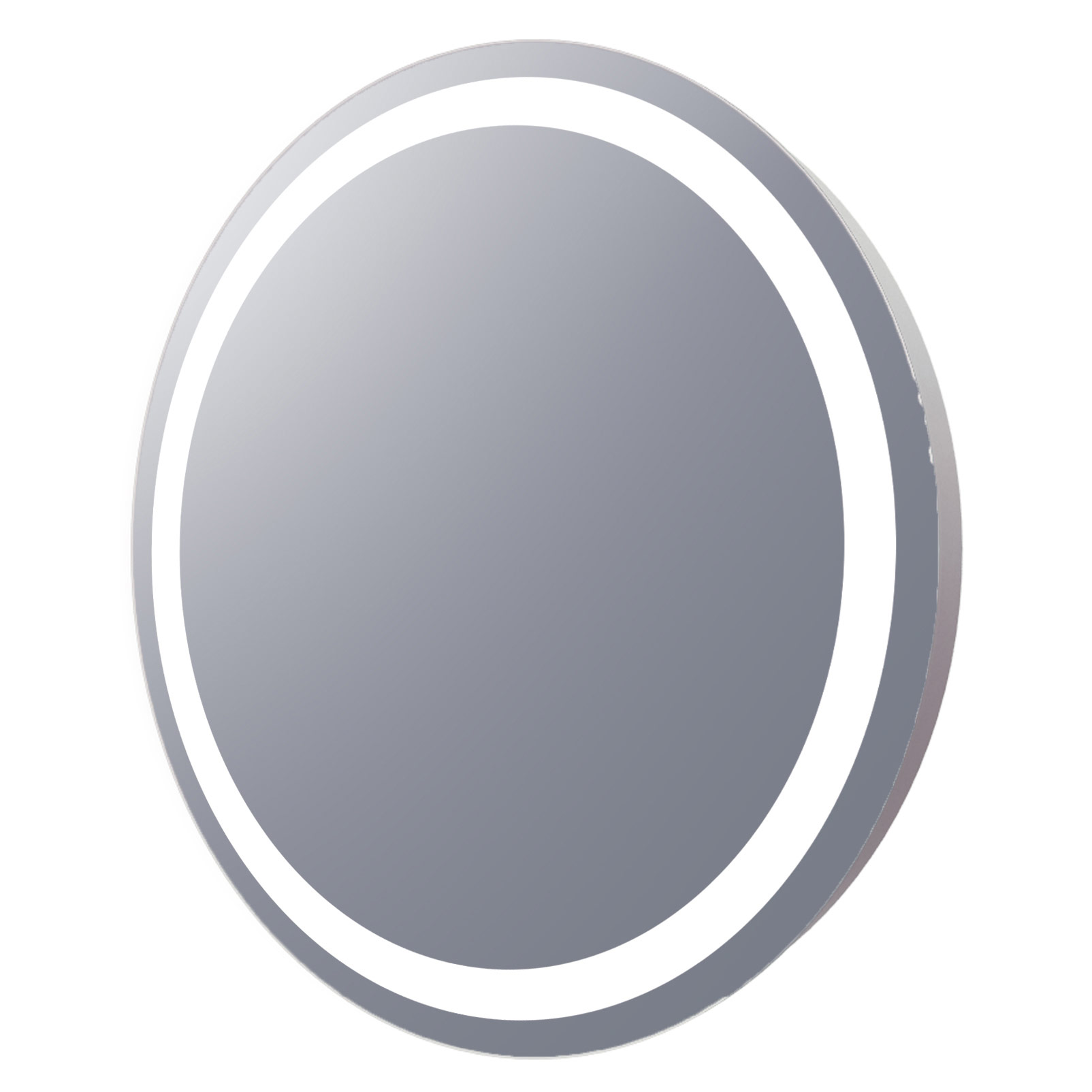 Eternity Lighted Mirror by Electric Mirror | ETE-2130