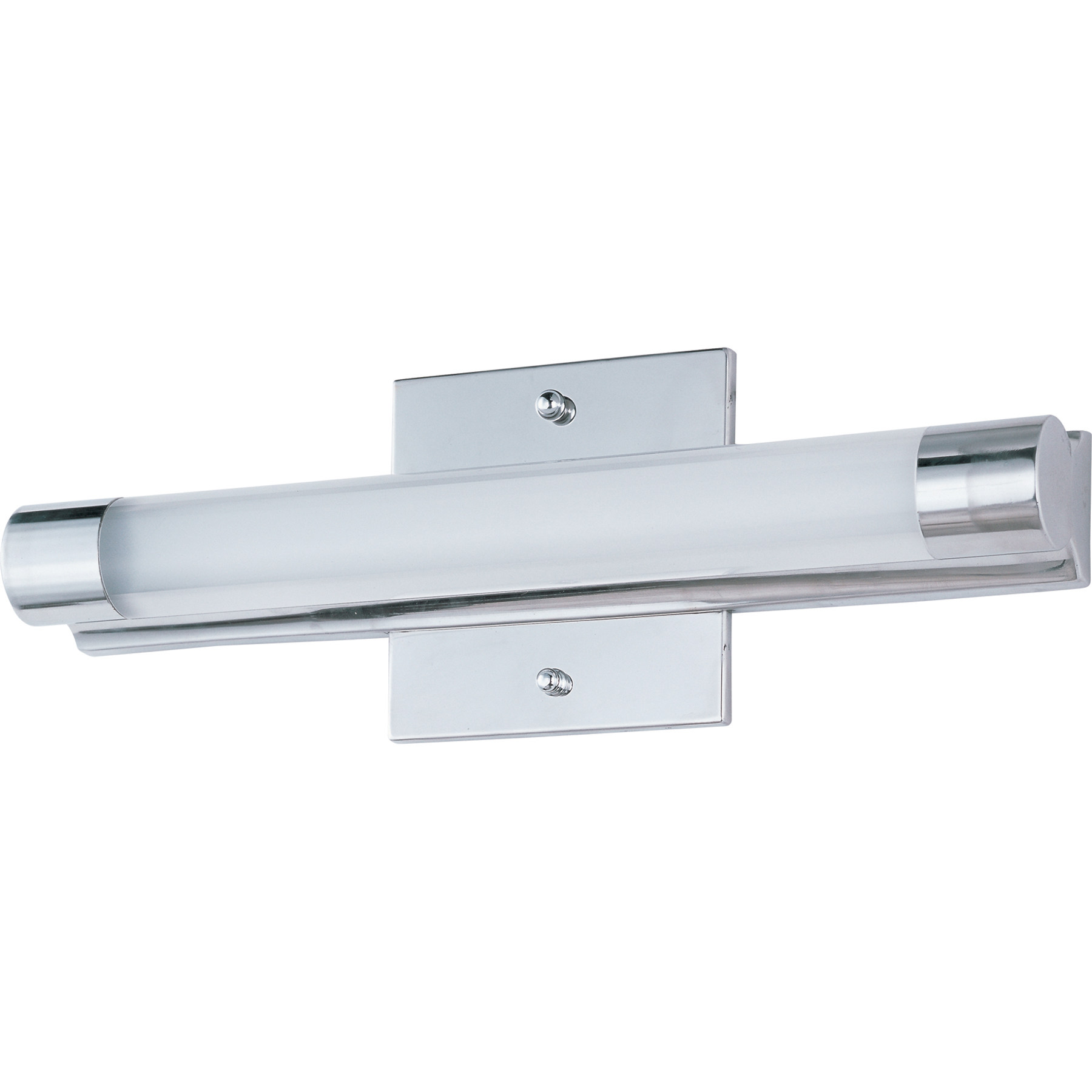 Led Lights For Vanity : Wand LED Bathroom Vanity Light by Et2 E22391-10PC