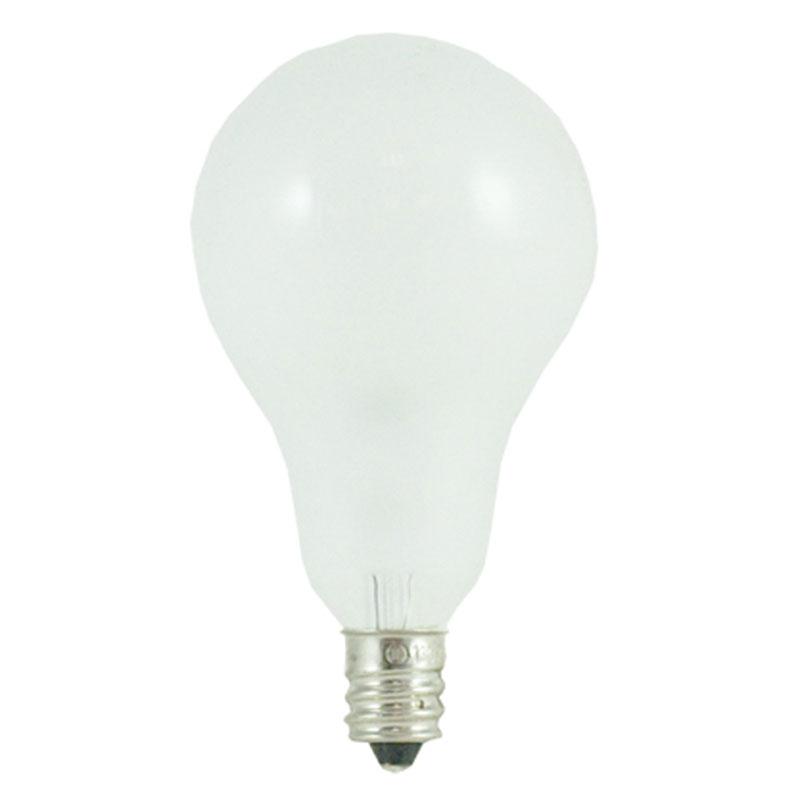 New - Bathroom Heat Lamp Bulb 60 W | bunda-daffa.com
