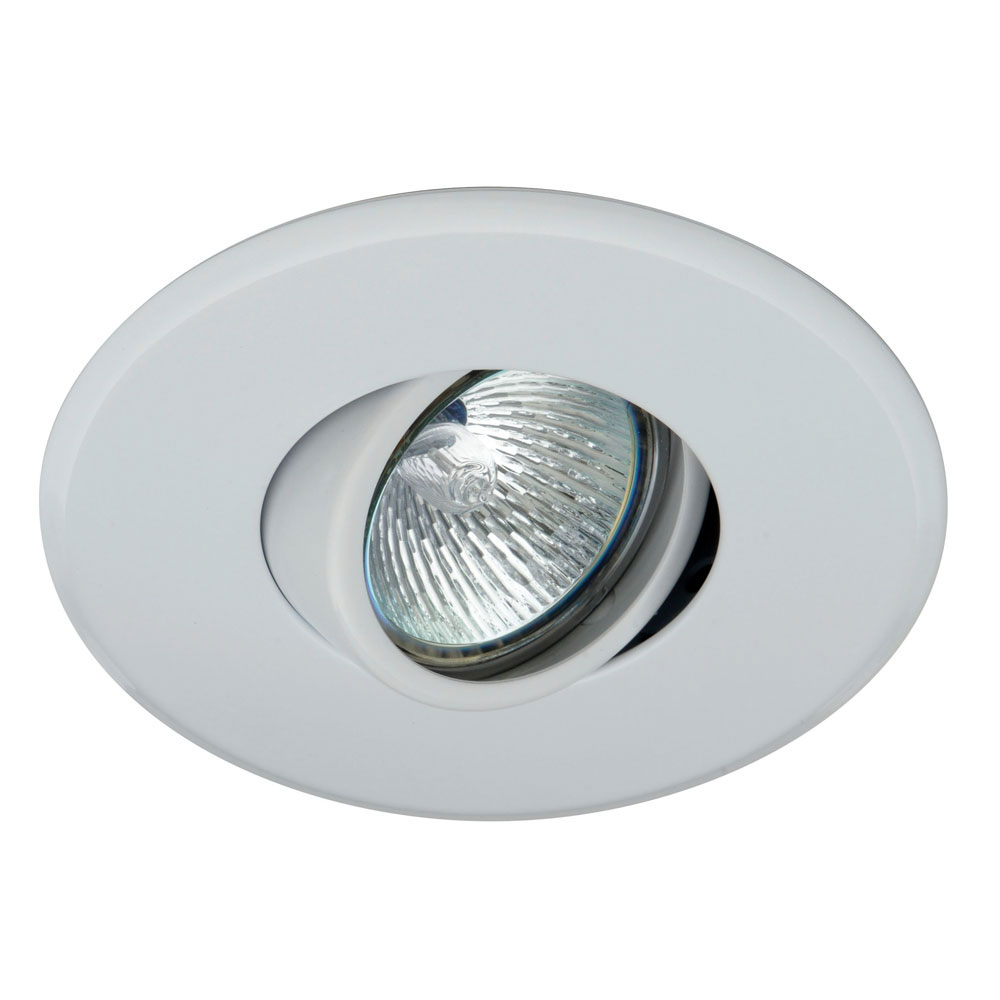 Low Voltage 2 5in Rd Adjule Trim By Contrast Lighting T5000 11