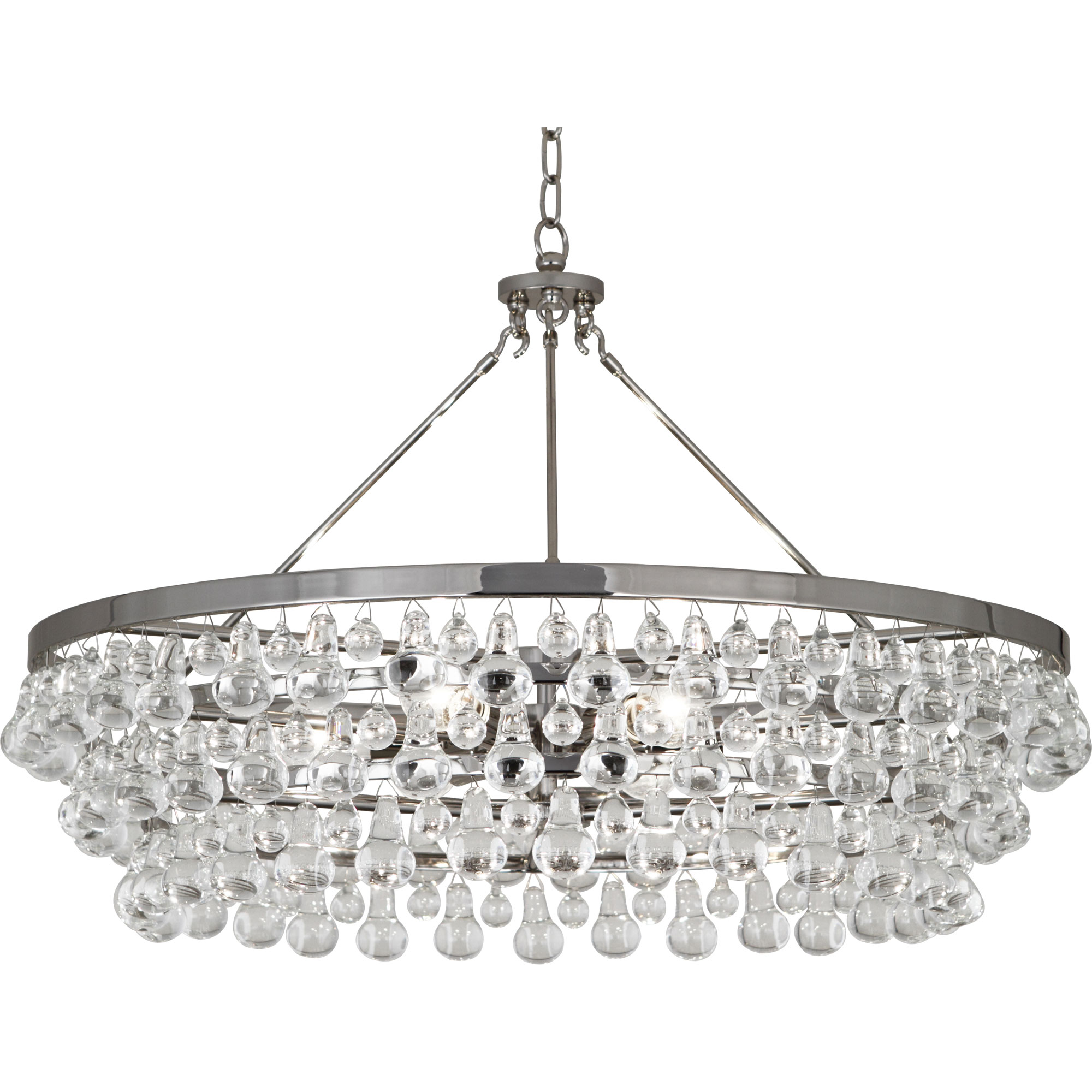 product shipping alturas gull today home overstock chandelier garden free brushed lights sea nickel