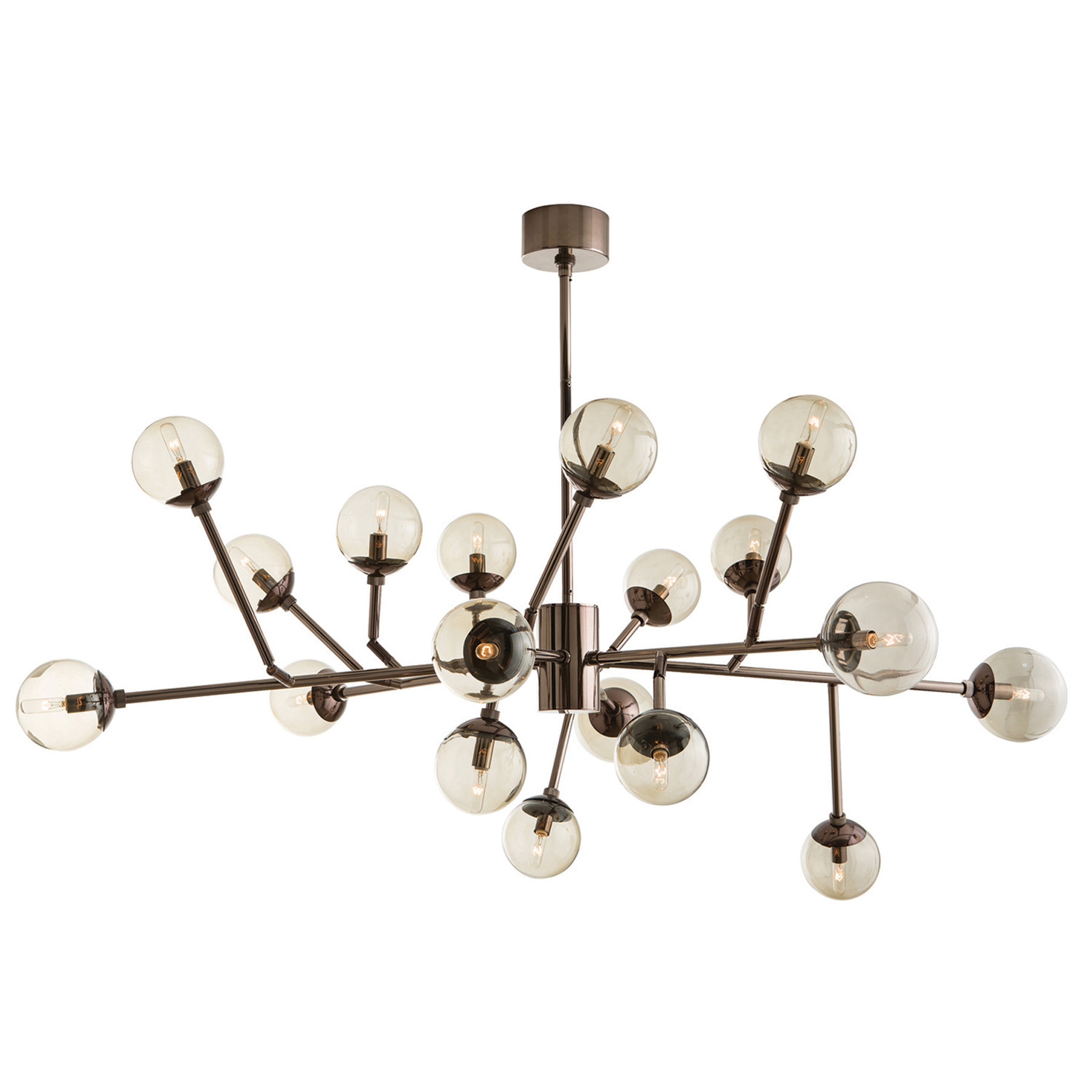 Chandelier by Arteriors Home