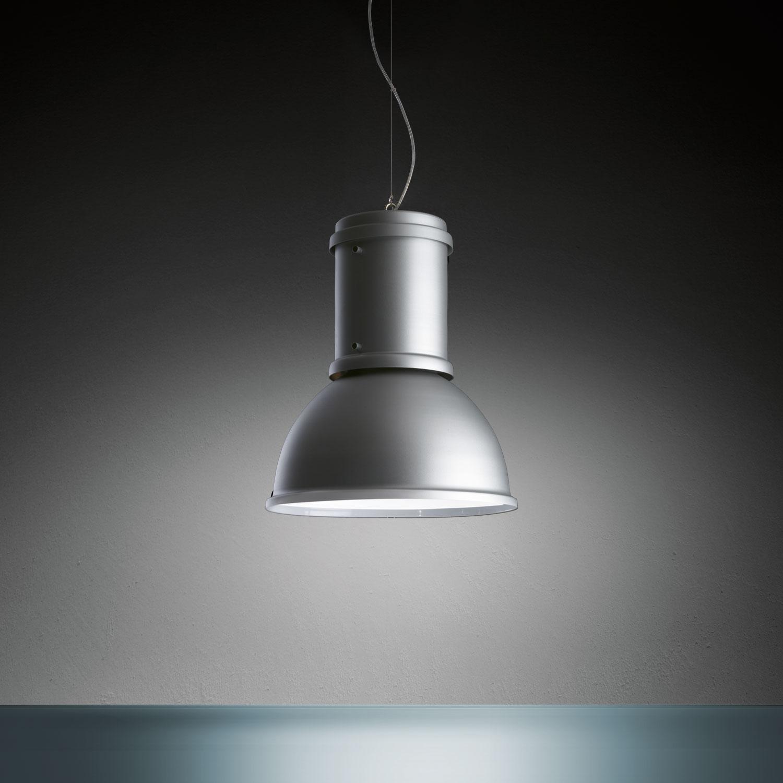 fontana arte lighting. lampara suspension by fontana arte | ul5000/2an lighting