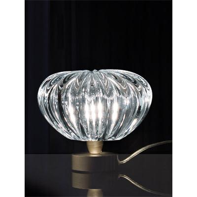 Diamante Table Lamp By Vistosi Ltdiamacr
