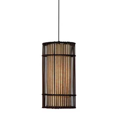 O outdoor hanging lamp by hive lkio 0815od kai o outdoor hanging lamp by hive lkio 0815od aloadofball Choice Image