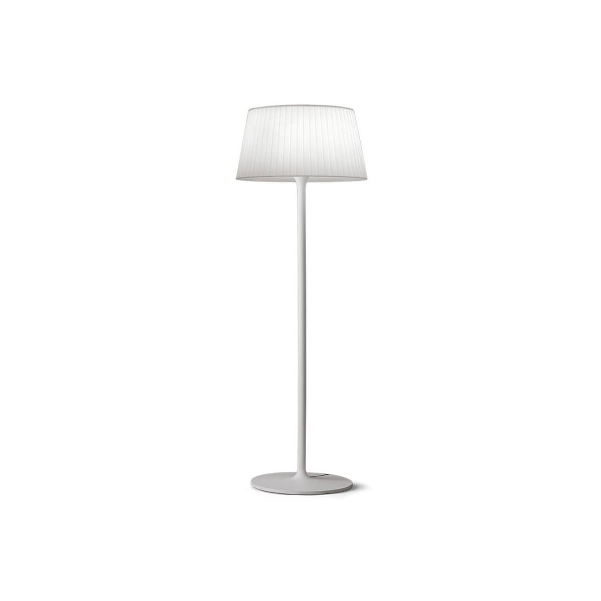 Outdoor Floor Lamp by Vibia | 4030-03 for Vibia Outdoor Floor Lamp  584dqh