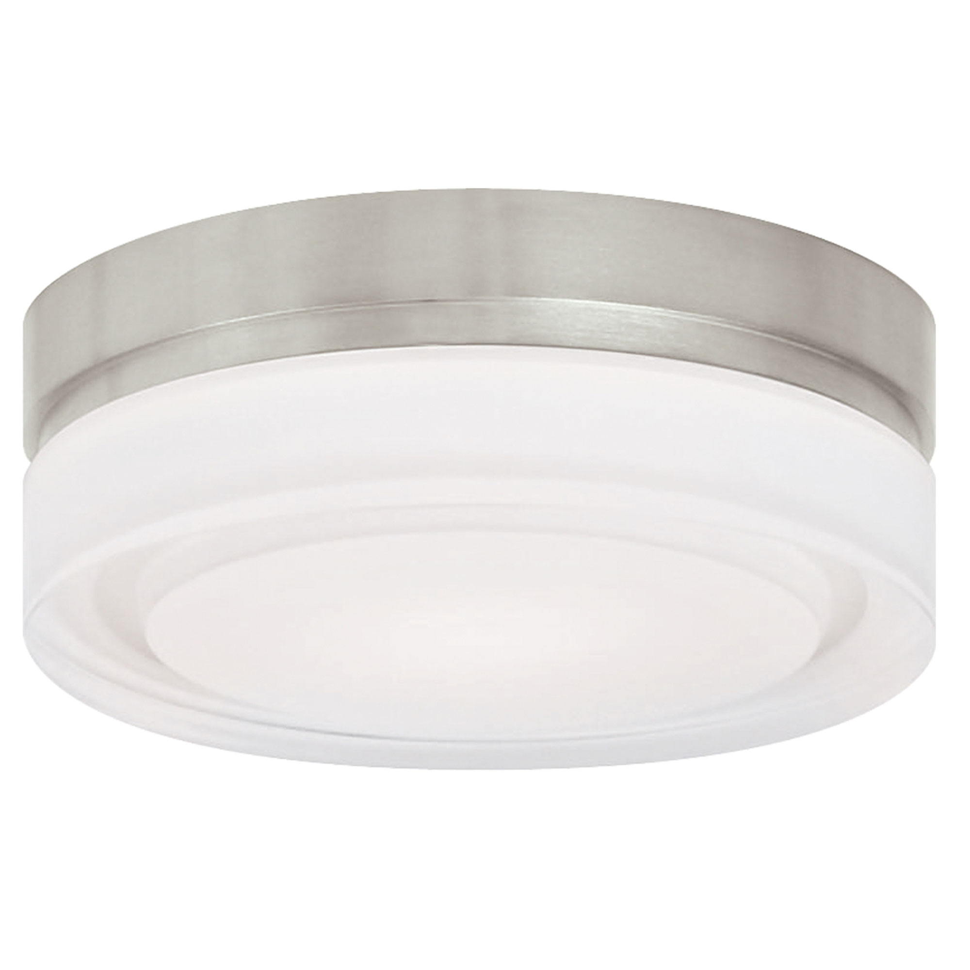 LED WallCeiling by Tech Lighting  700CQSSLED