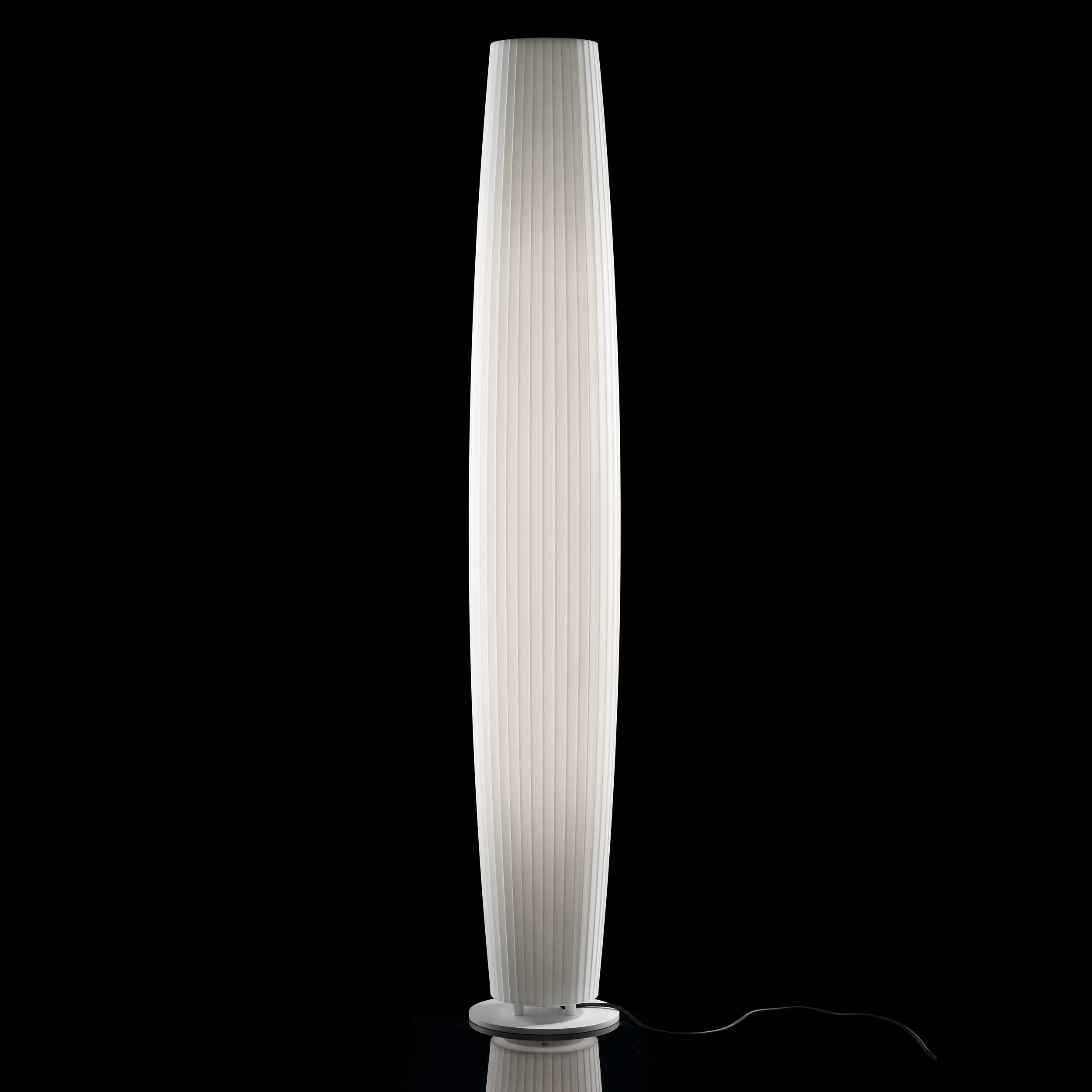 Outdoor floor lamp - Maxi P Outdoor Floor Lamp By Bover 3229500u
