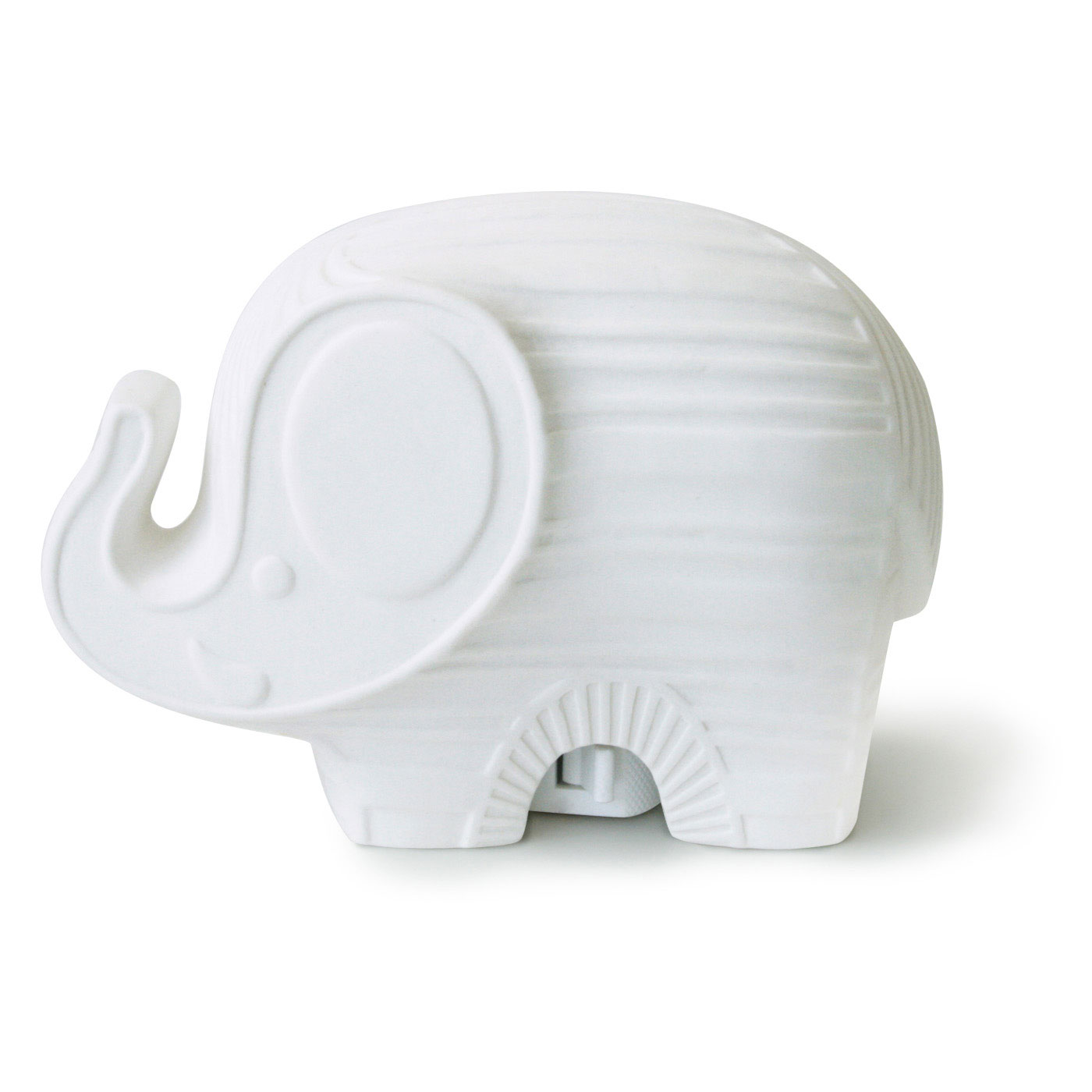 Elephant Night Light
