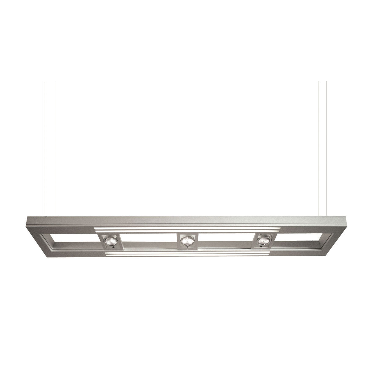 Lyra 26/48/96 Inch LED Linear Suspension by PureEdge Lighting | LYRA ...