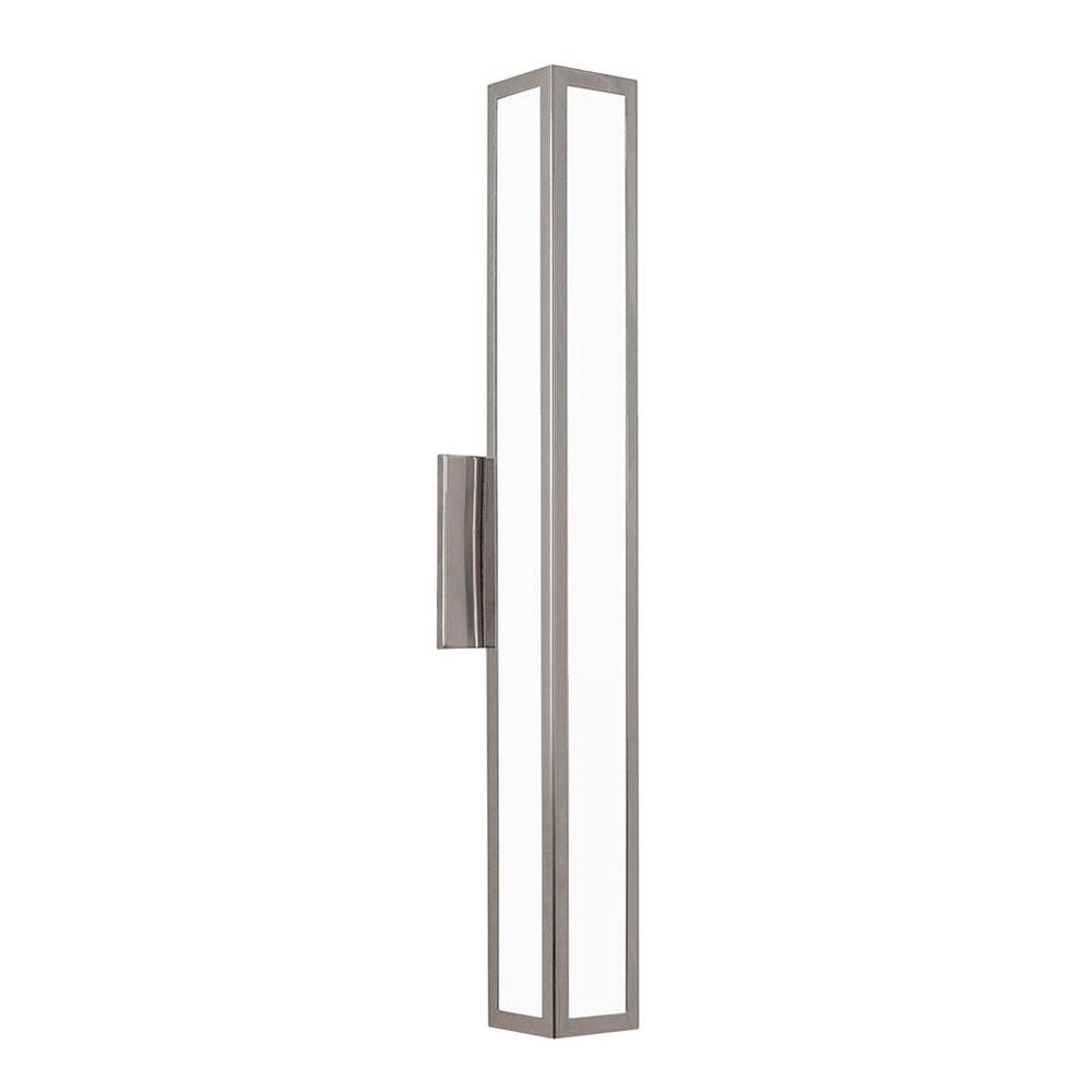 bathroom sconces light bars bathrooms greta bath barlighting