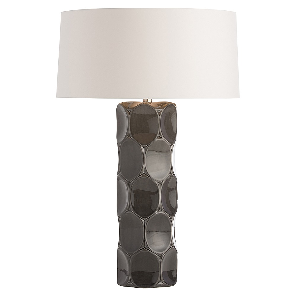 Gunderson 11136 table lamp by arteriors home ah 11136 499 aloadofball Image collections