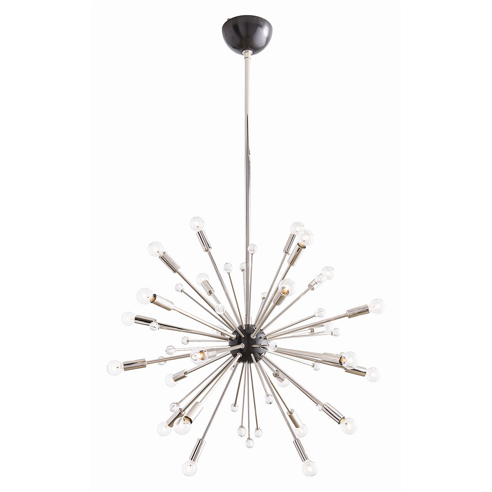 Chandelier by arteriors home ah 89977 imogene chandelier by arteriors home ah 89977 aloadofball Choice Image