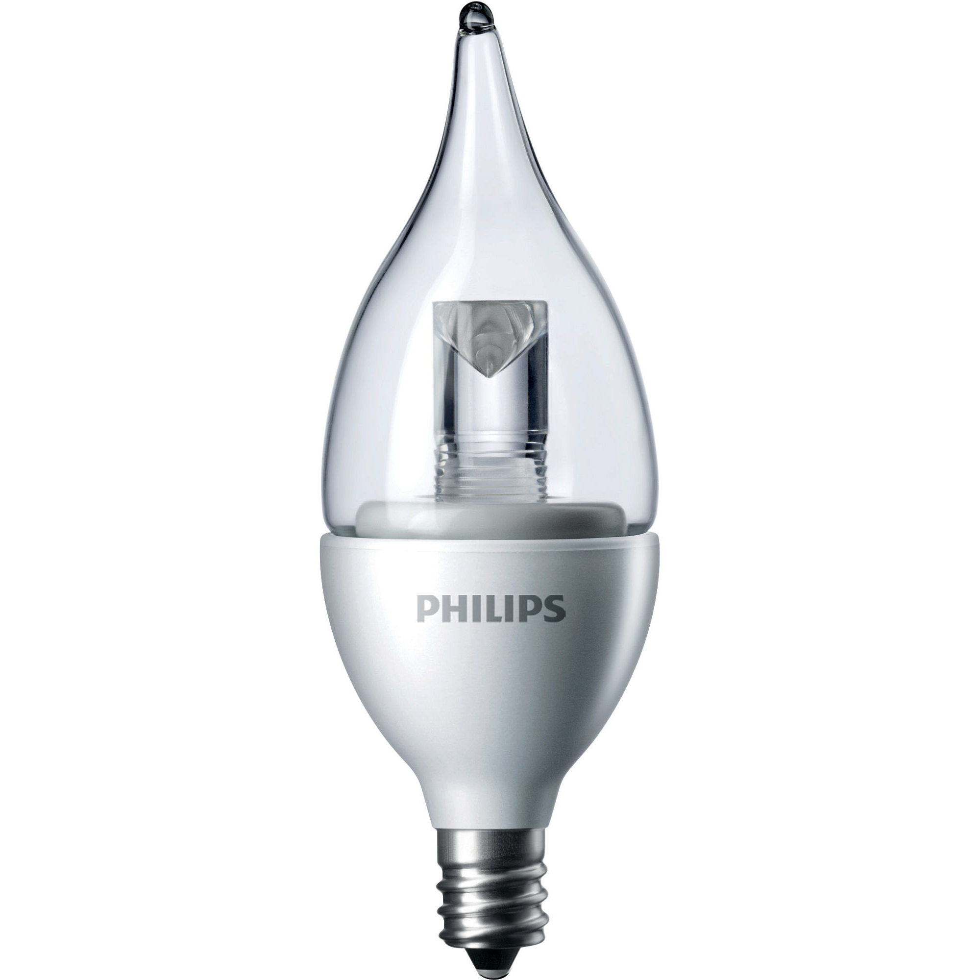 quarter press corpcomms high news w about download bulb philips a classic res announces center image results its led light lighting archive first on