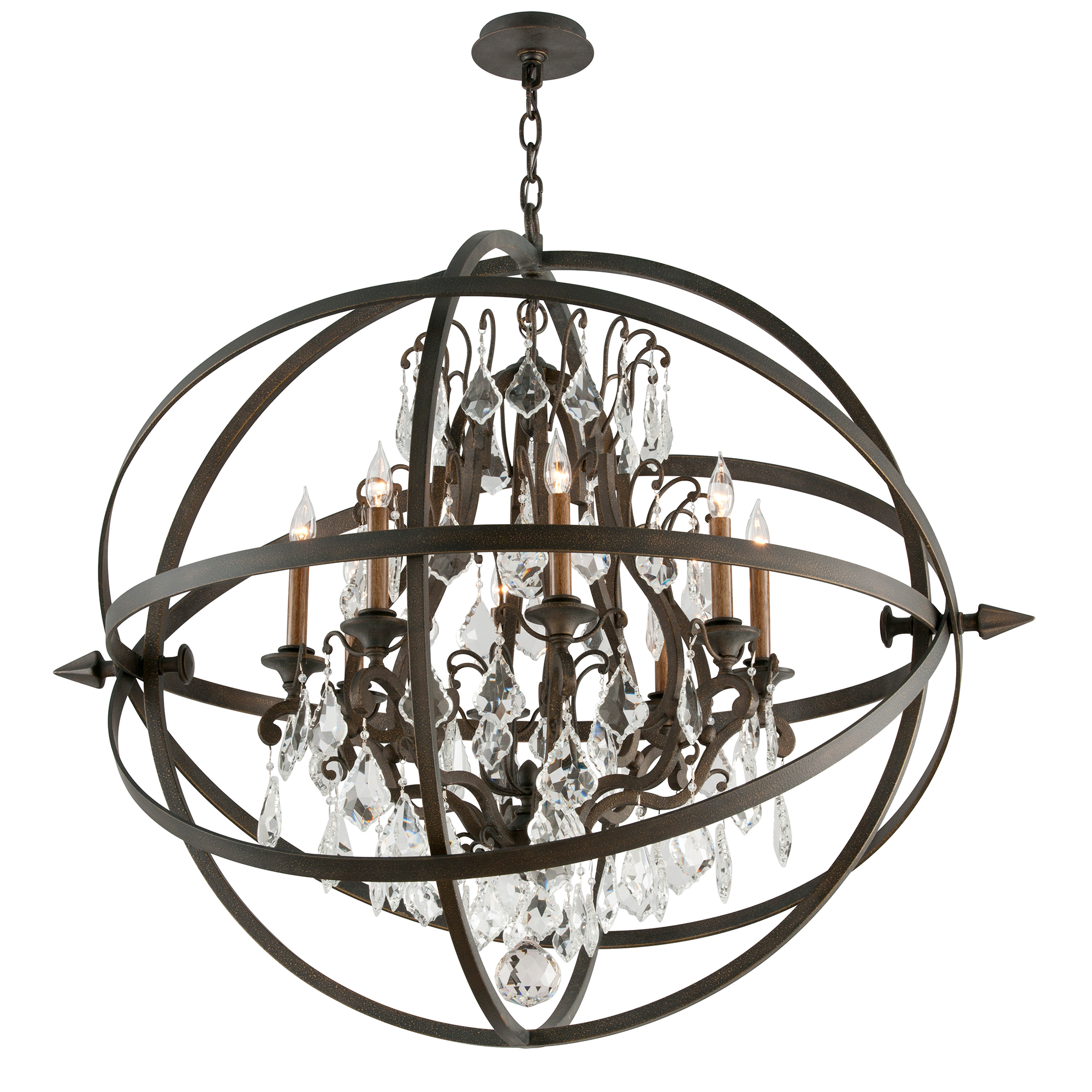 Byron pendant by troy lighting f2998 workwithnaturefo