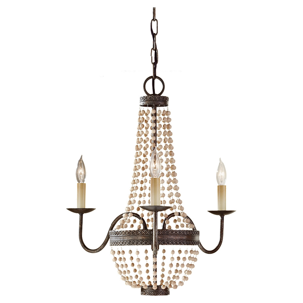Chandelier by feiss f27553pbr charlotte chandelier by feiss f27553pbr arubaitofo Image collections
