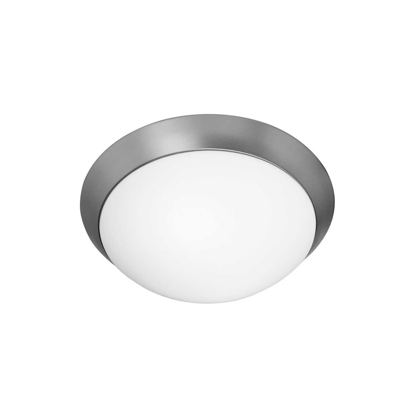 Cobalt Ceiling Light Fixture By Access 20624 Bs Opl