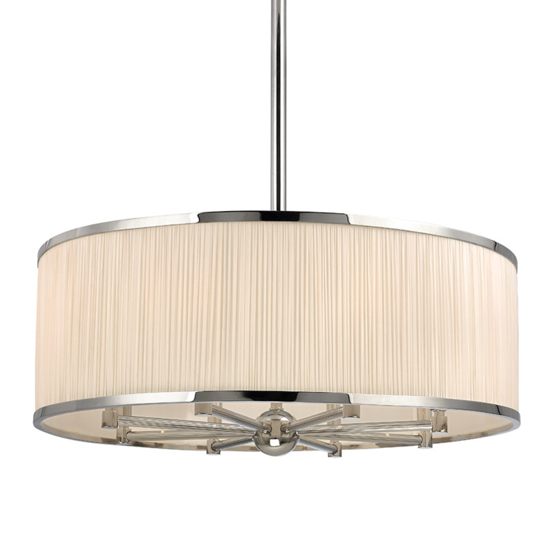 chandeliers for kitchen lighting hastings chandelier by hudson valley lighting 5224 pn 5224