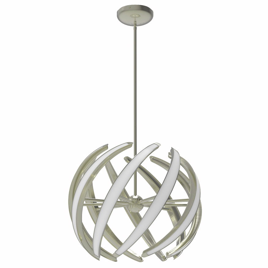 rose co swirl vermeil gold mk pendant unique