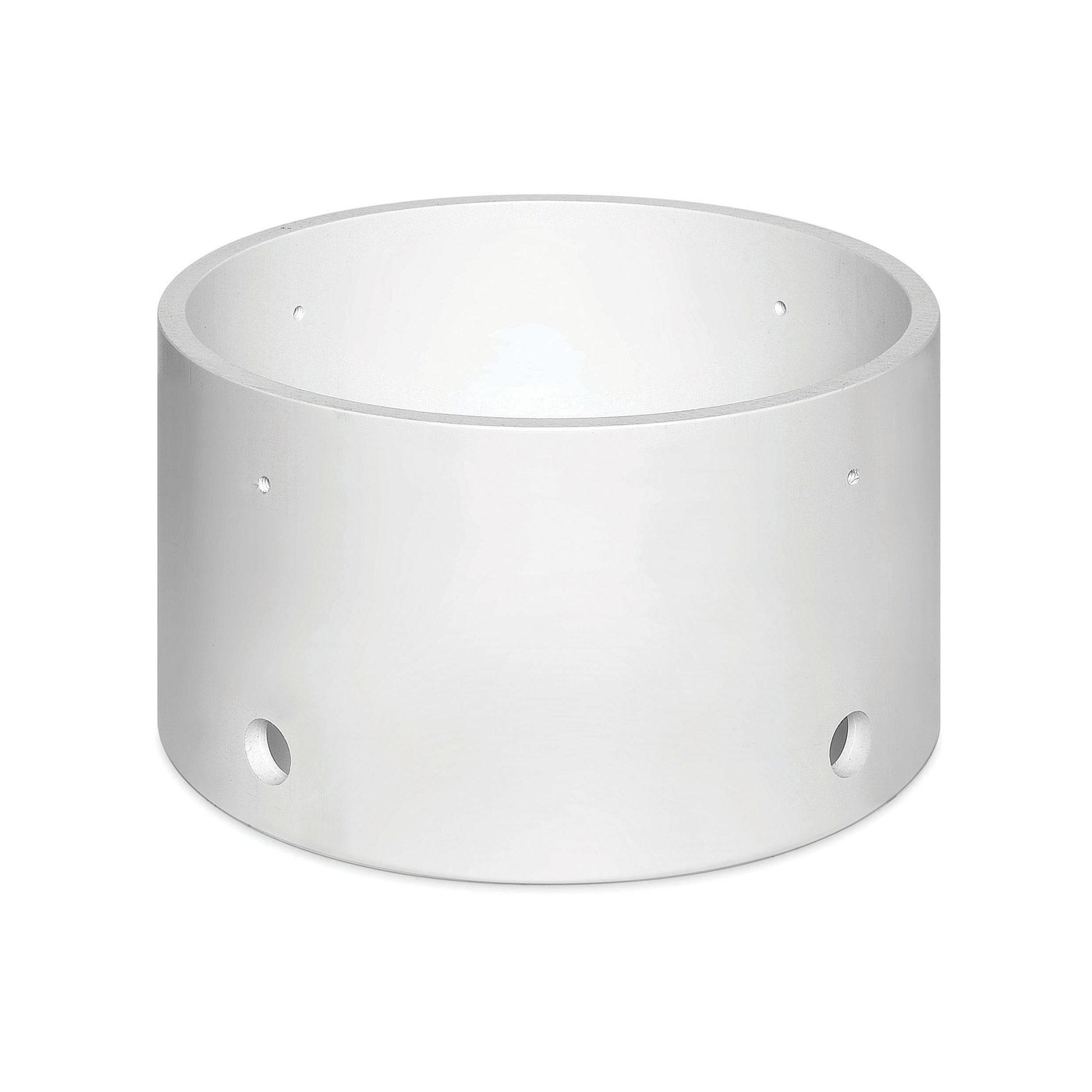 Concrete Kit For Well Lights By Hinkley Lighting