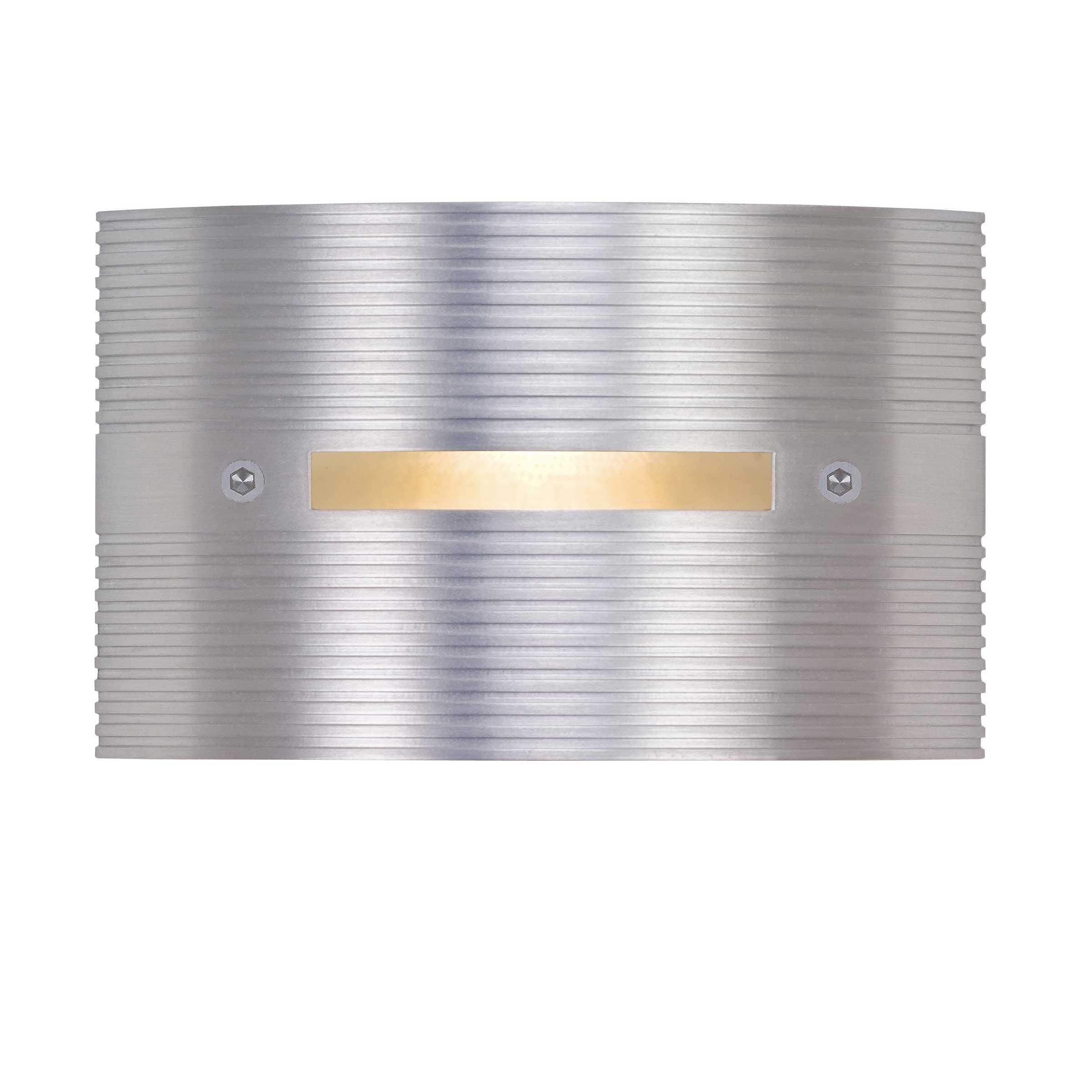 ss3002 led steplight by csl ss3002 sm