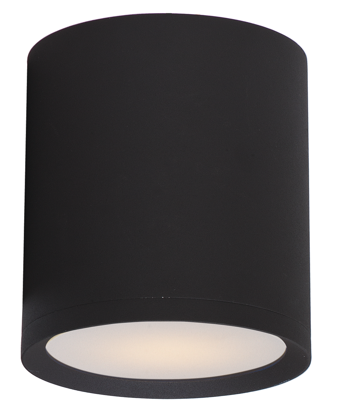 Outdoor Ceiling Light: Lightray Outdoor Flush Mount by Maxim Lighting | 6100ABZ,Lighting