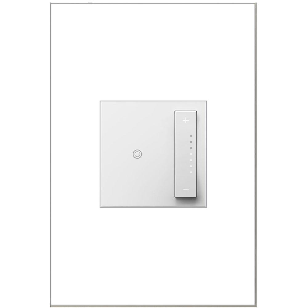 Softap 700 Watt 3 Way Tru Universal Dimmer By Legrand Adorne 2 Switch