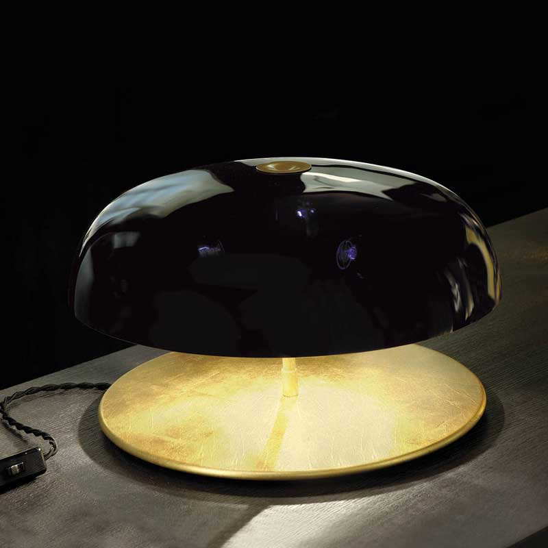 Manilla Table Lamp by Contardi | ACAM 000144