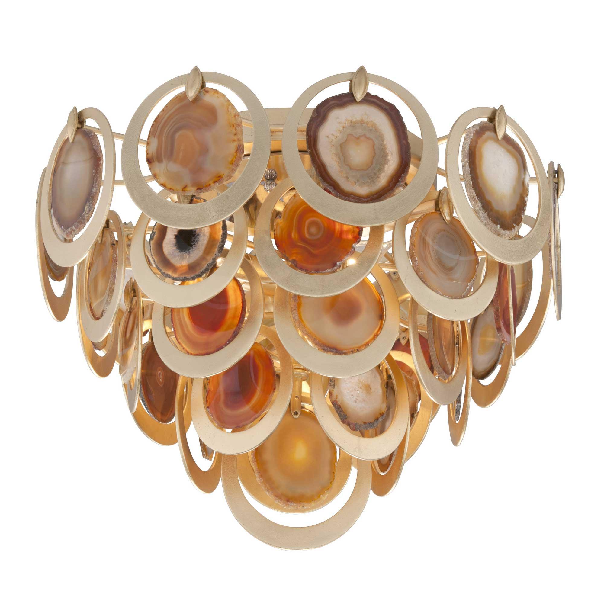 lumen lights mount ceiling fixture fixtures feit electric type inch light flushmount ceilings led flush bulb