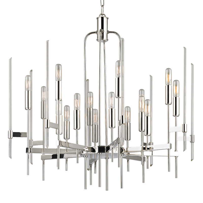 hudson by abrams lighting valley light index chandelier agb
