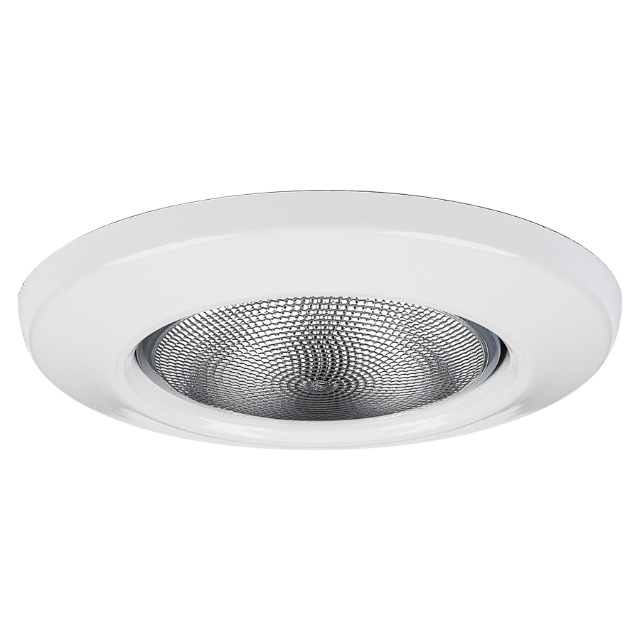 lighting fixtures for bathroom lytecaster 2084 3 75 inch par20 lens free location 19270