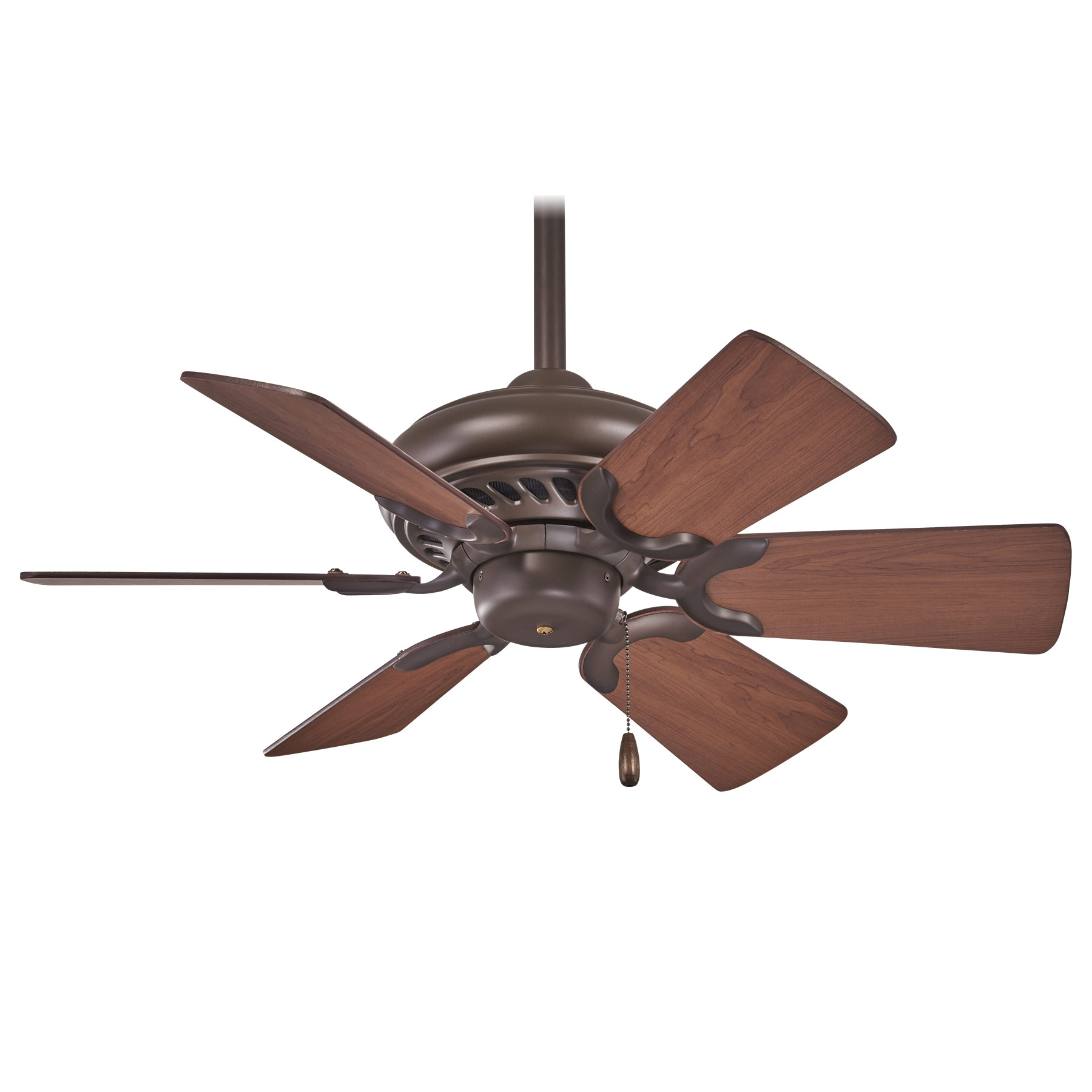 Supra 32 Inch Ceiling Fan By Minka Aire