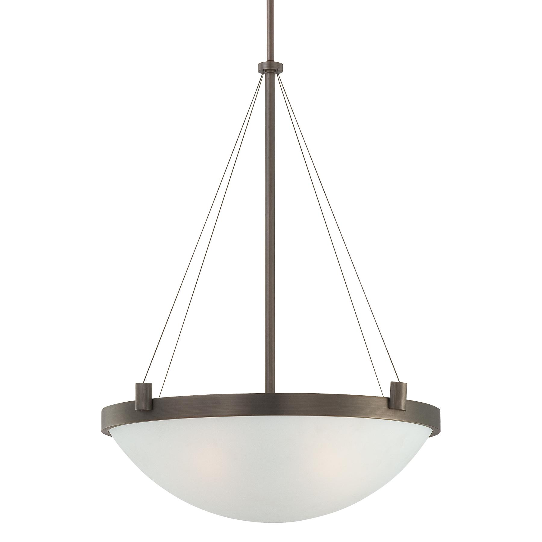 Kovacs Foyer Lighting : Suspended chandelier by george kovacs p
