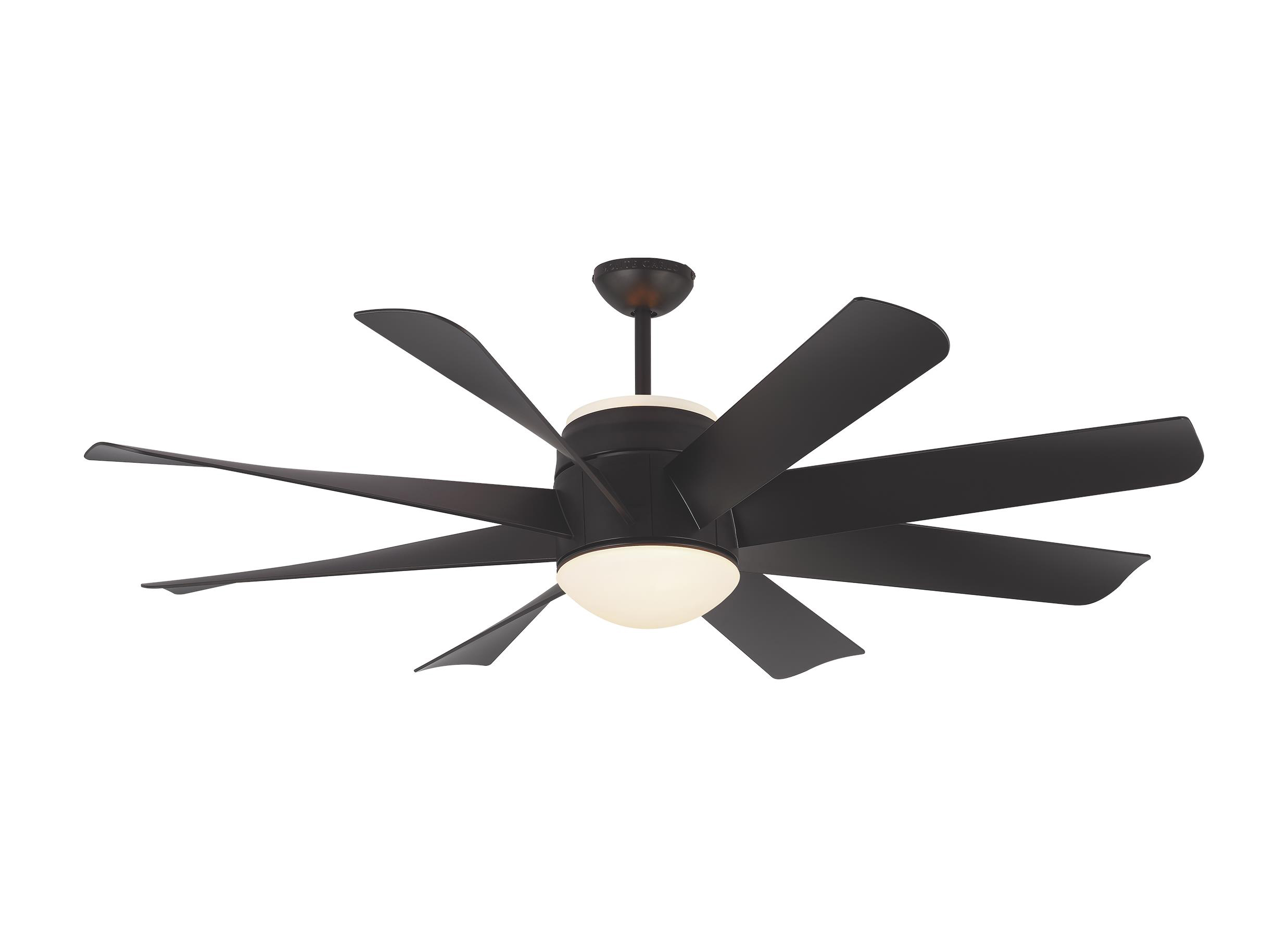 outdoor reviews z fan colby black ideas ceiling hunter inch matte