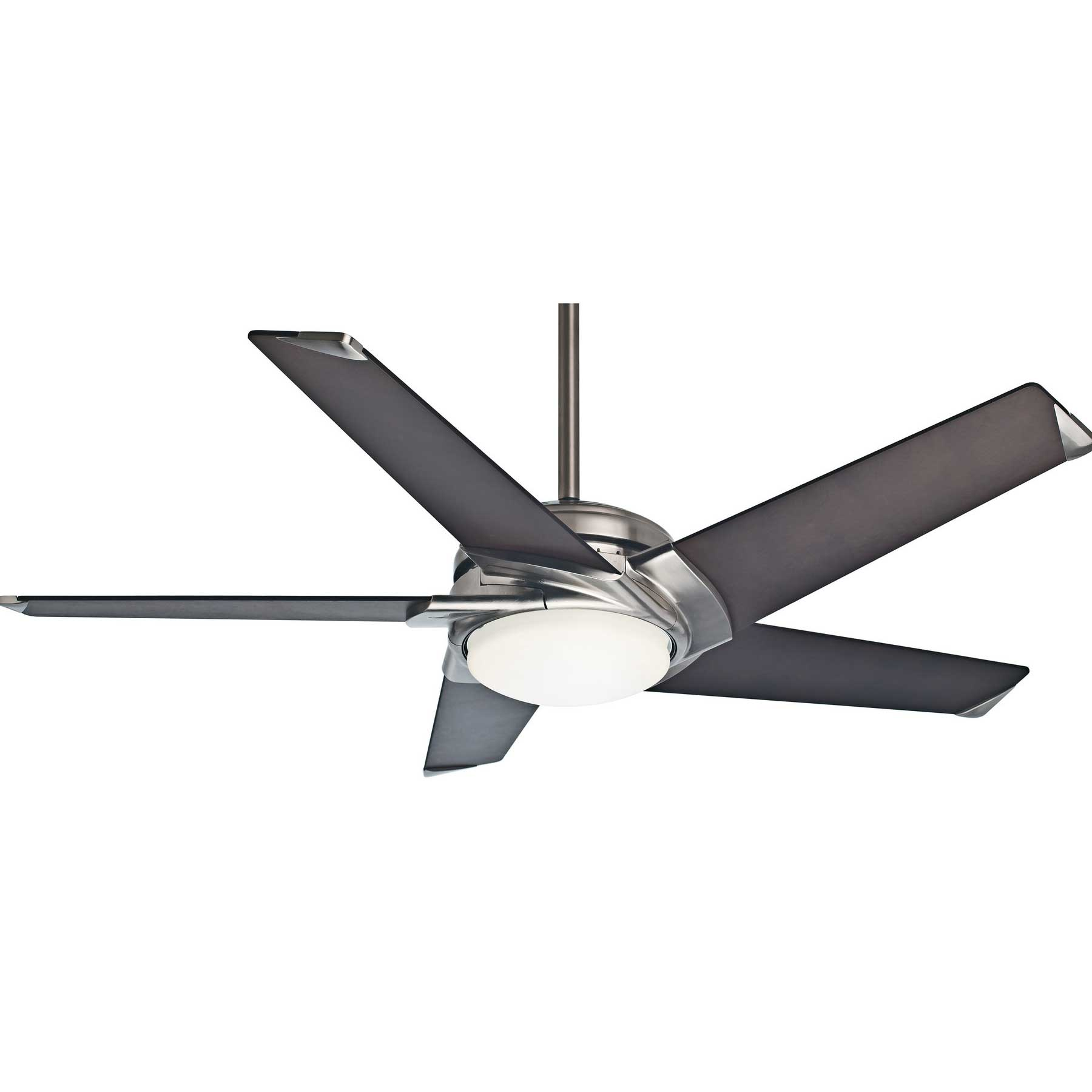 DC 5 Blade Ceiling Fan by Casablanca Fan