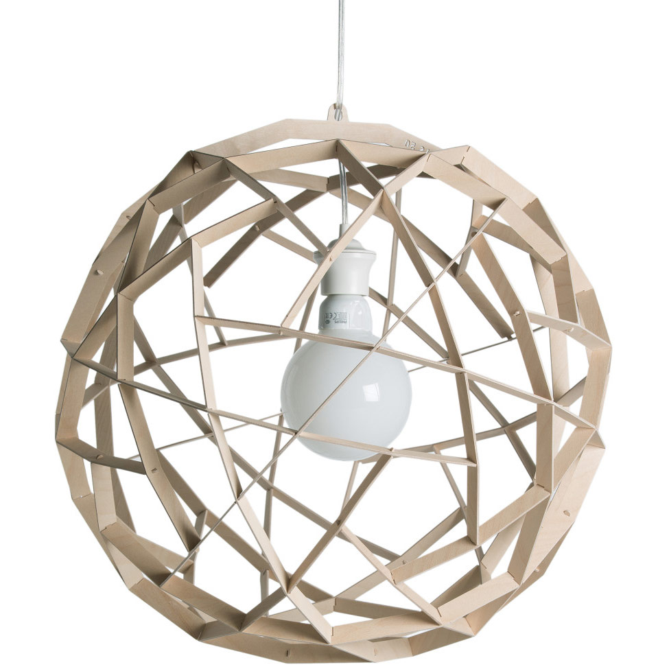 havas pendant by lightology collection lc hs85301