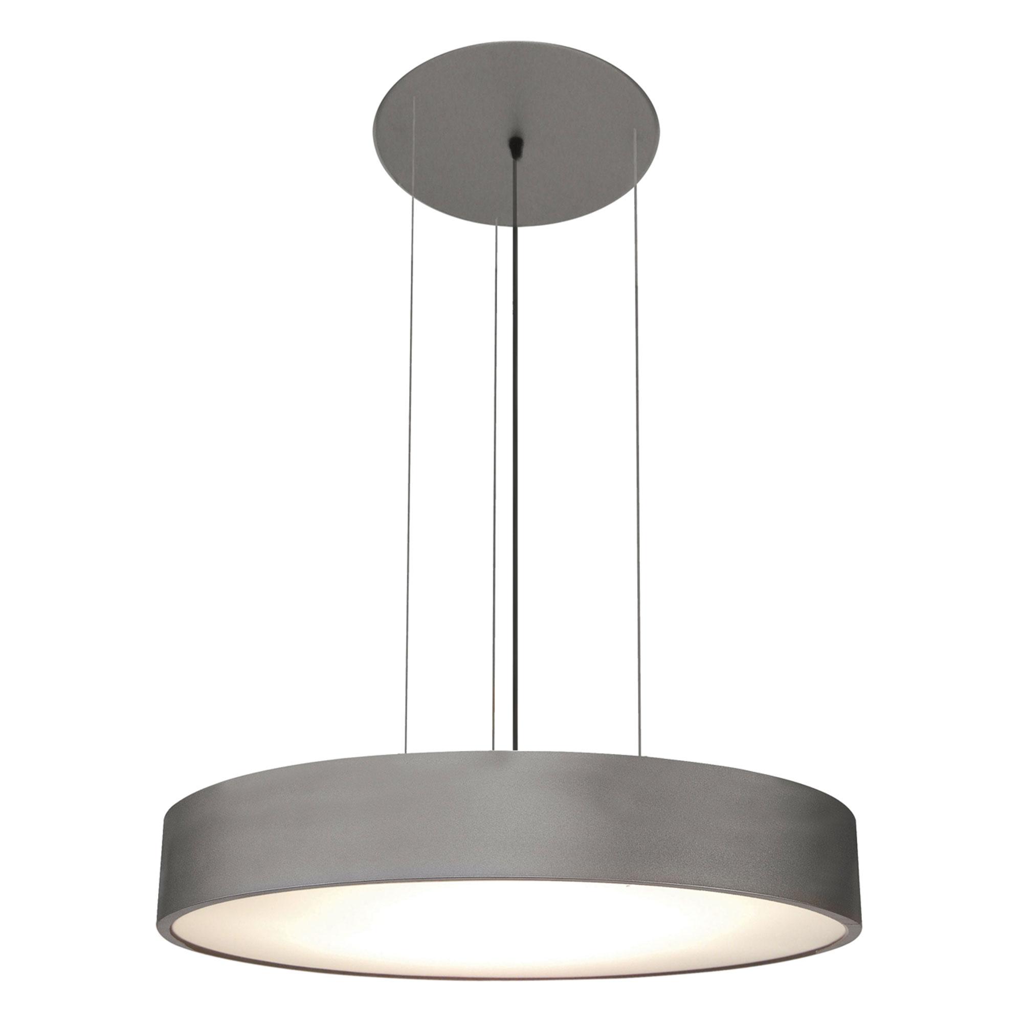 round light fixture chrome vega round suspension by pureedge lighting vegardh1si