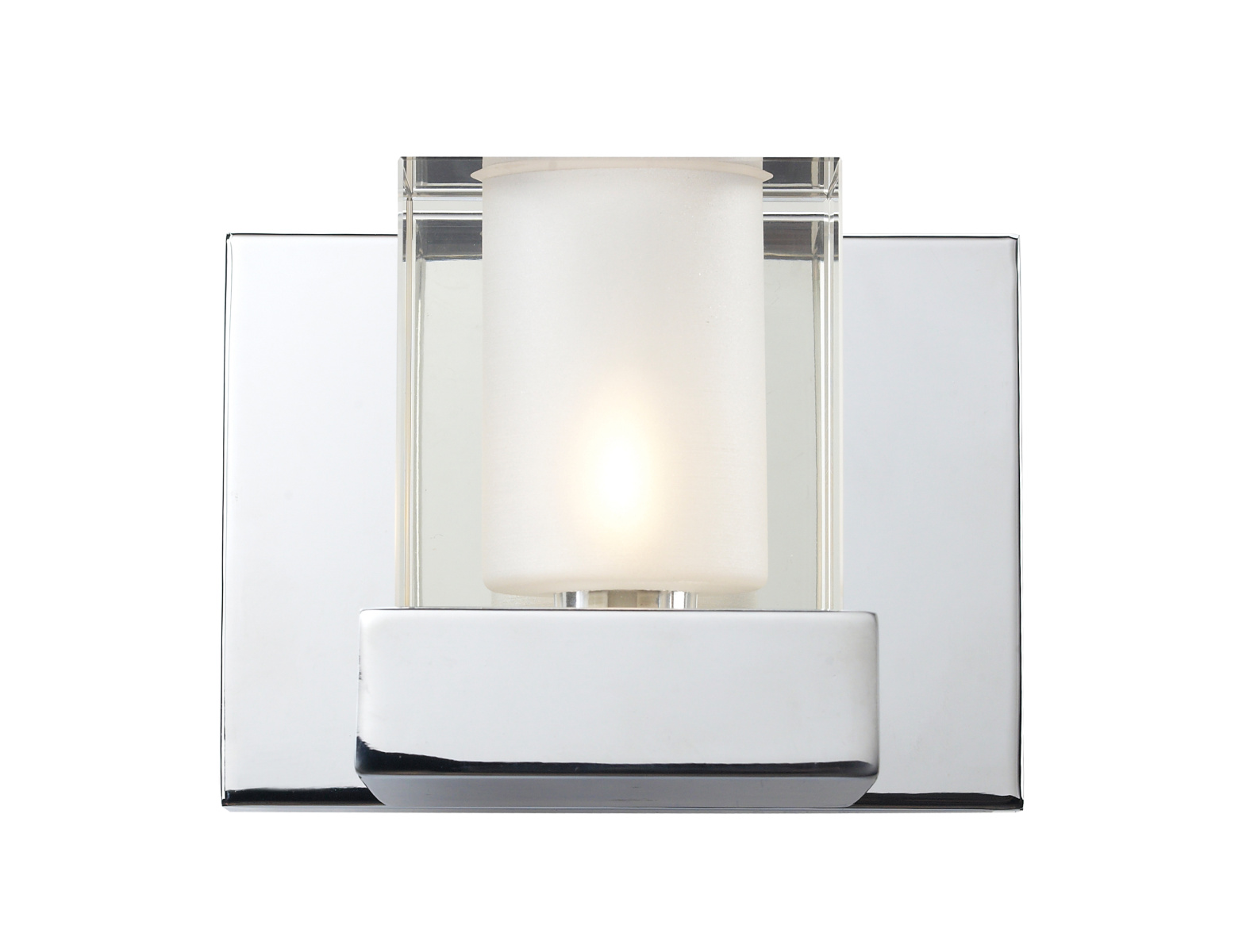 aster wall light by z