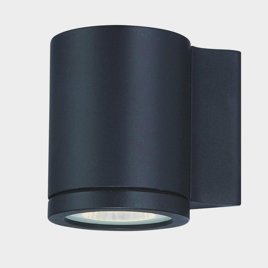 Philips Led Outdoor Lighting Rox led outdoor wall sconce by philips consumer lighting fl0007030 workwithnaturefo