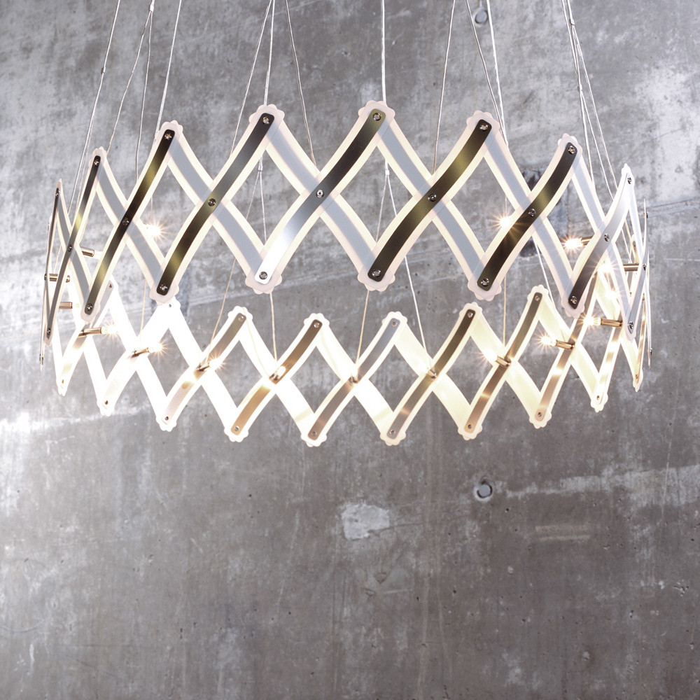 Pendant by Lightology Collection  lczoom