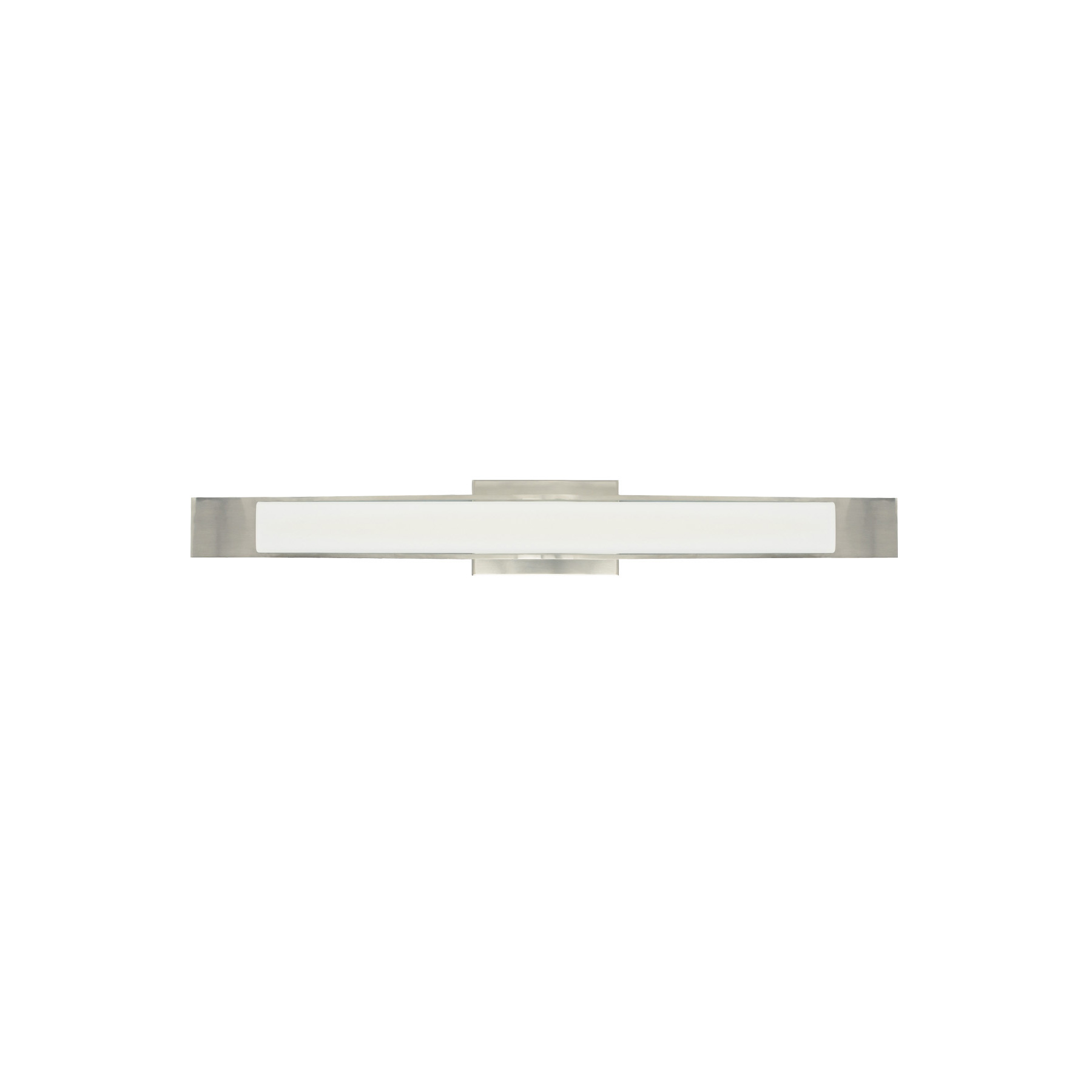 Dover Led Bath Bar By Lbl Lighting Lw496opscled