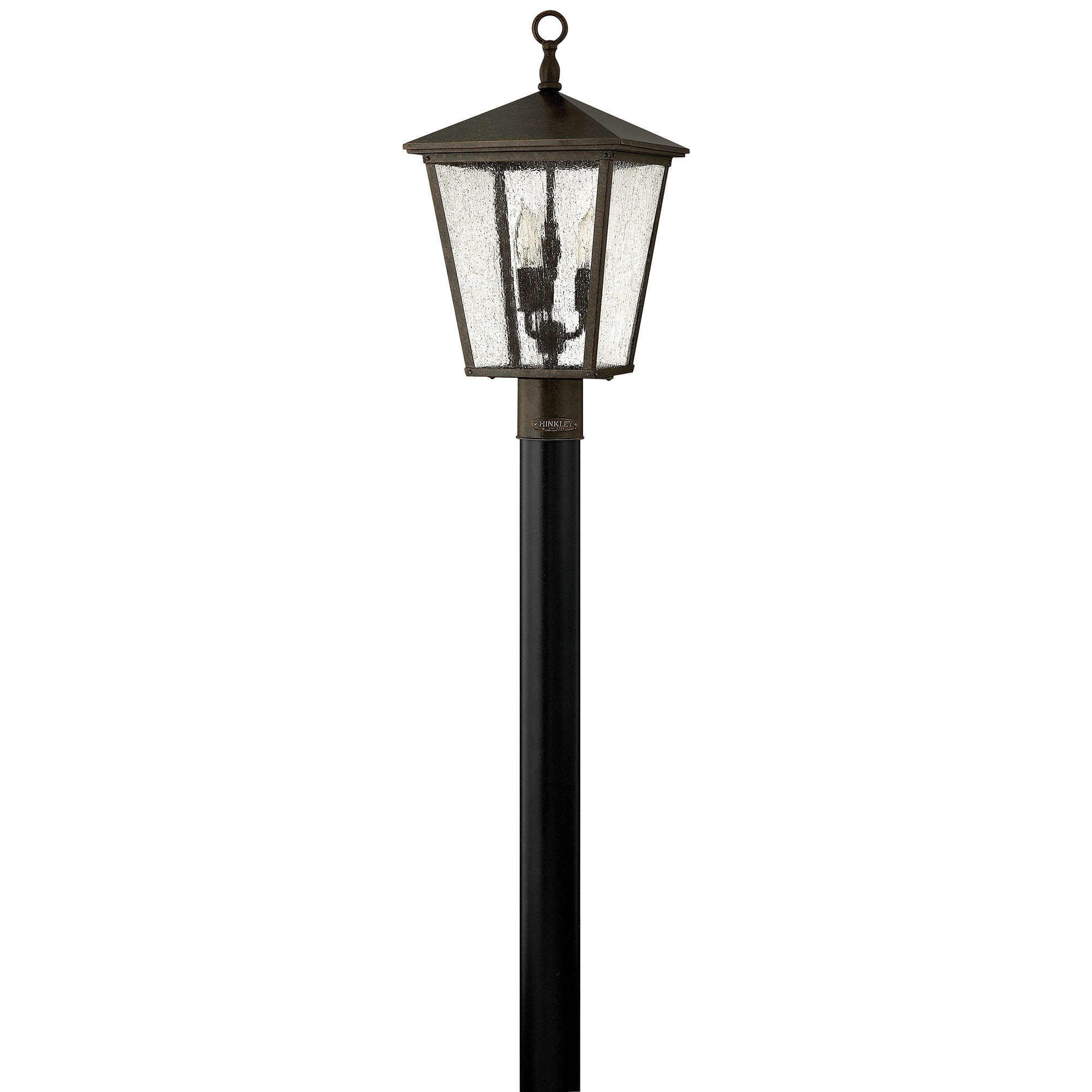 induction lighting pros and cons. Trellis Lighting. Lighting S Induction Pros And Cons