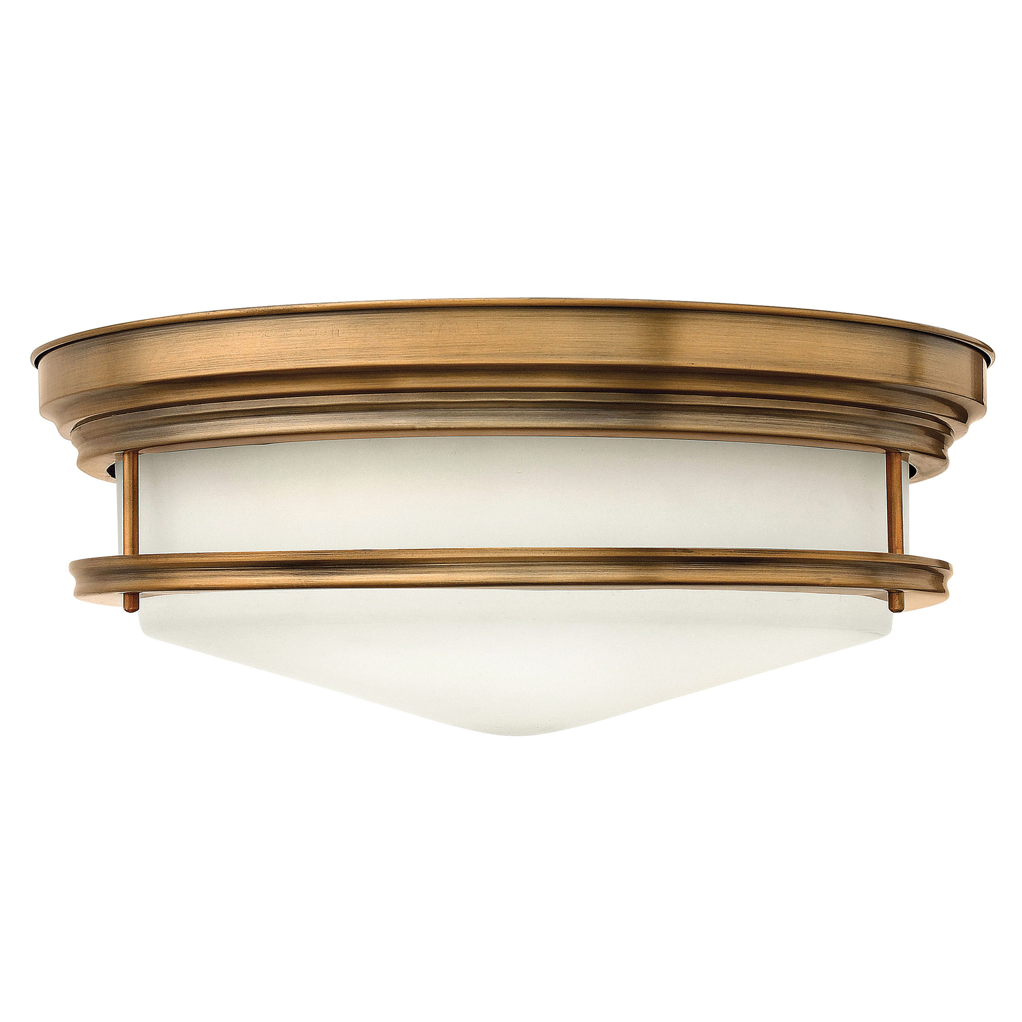 Brushed Bronze Light Fixtures Brushed Bronze Lighting Fixtures For Bathroom Useful Reviews Of