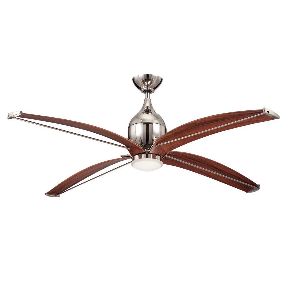 Tyrod ceiling fan by ellington trd60pln4 tyrod ceiling fan by ellington aloadofball Image collections