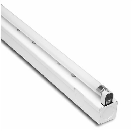 T5 Fluorescent Integral Ballast by Bartco Lighting Co. | BFL281-13/120