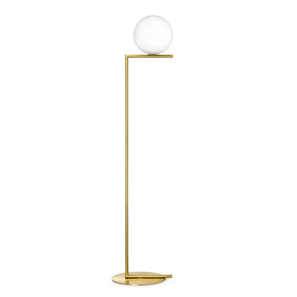 category nat house floor of lamp zen denmark product modern living lamps accessories archives lighting
