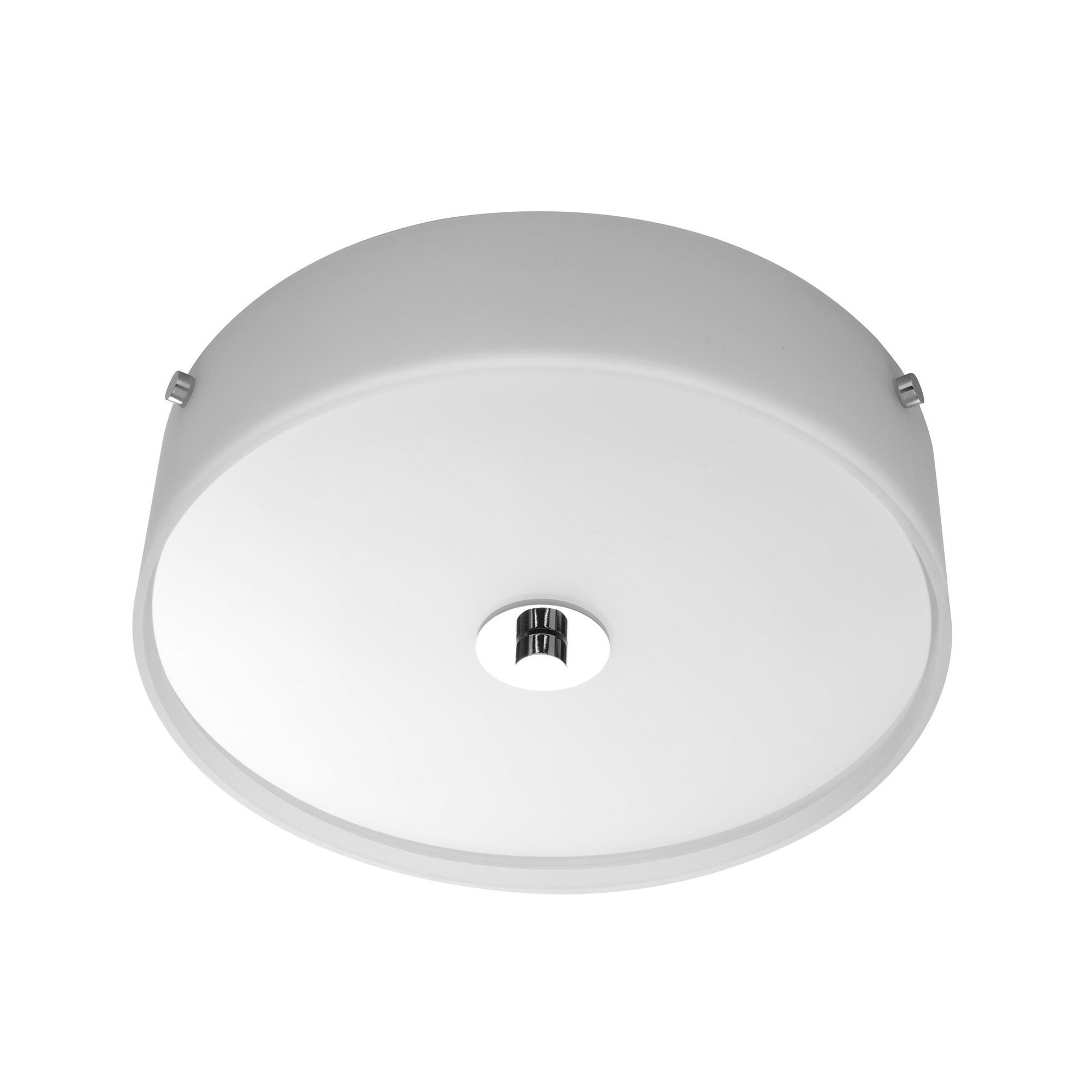 San Diego Ceiling Flush Mount By Artcraft