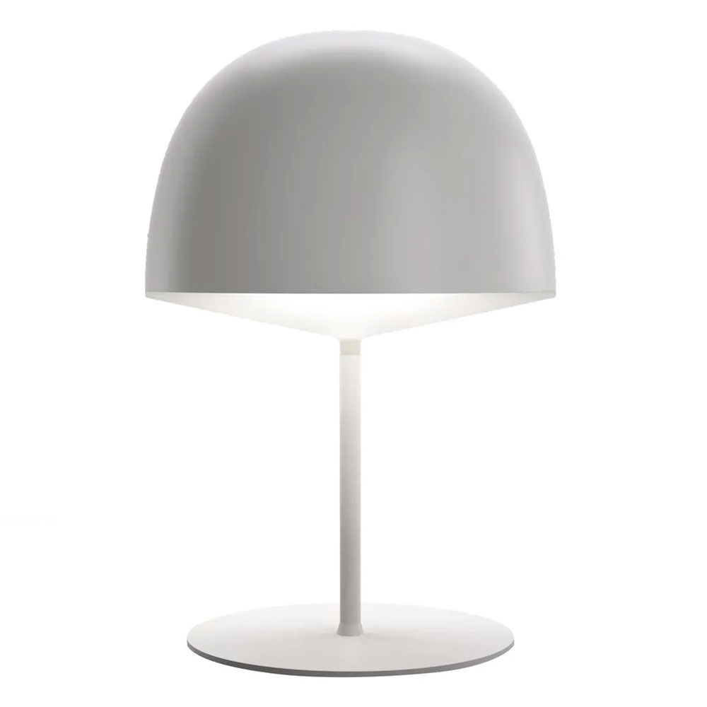 Fontana Table Lamp By ArteUl4251bi Cheshire QshrtCd