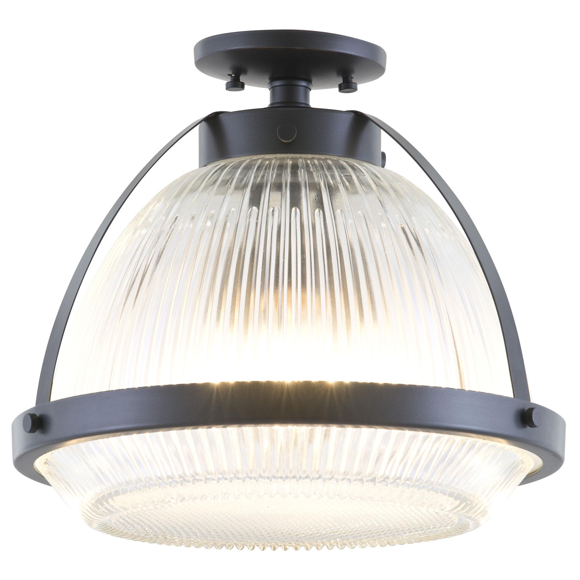 design mount ceilings lights superior unique dlrn ceiling flush